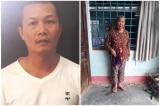 Quảng Nam, cụ bà 83 tuổi bị lừa lấy tiền