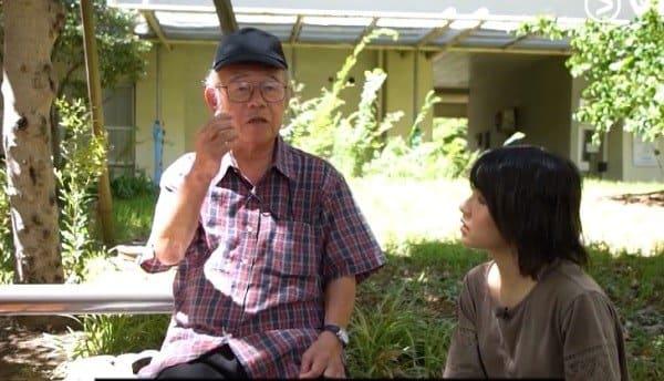 Người Trung Quốc đã làm gì khiến cư dân địa phương Nhật tức giận?