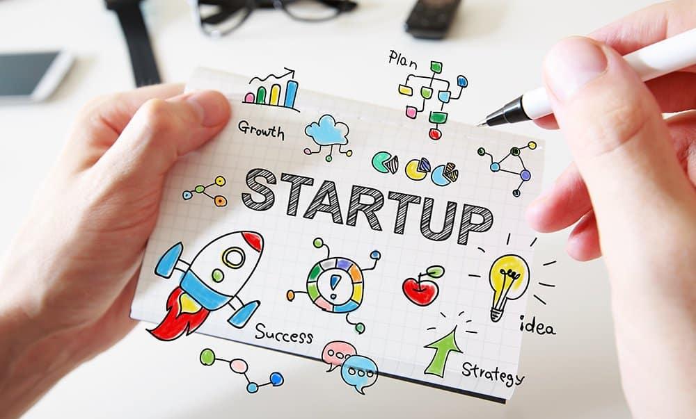 Kết quả hình ảnh cho startup