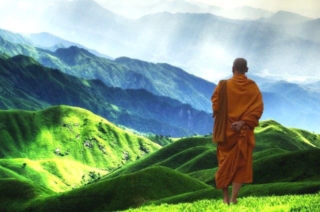 """7 mẩu chuyện đáng suy ngẫm về cuộc sống: """"Bên cạnh đường vẫn có đường"""""""