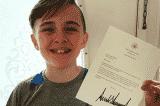 Huân chương Tự do của Tổng thống