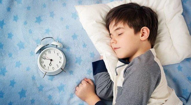 Kết quả hình ảnh cho cho trẻ đi ngủ