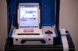 Thượng viện Arizona cáo buộc Hạt Maricopa đã xóa các dữ liệu bầu cử quan trọng