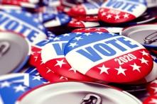 Bầu cử Mỹ: ĐCSTQ đưa tin phiến diện, ngăn người dân hiểu xã hội dân chủ