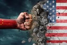 TT Trump sẽ giải mật tin tình báo nói Trung Quốc trả tiền cho các cuộc tấn công vào binh lính Mỹ