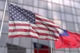Các nhà lập pháp Hoa Kỳ lên kế hoạch đưa ra dự luật ủng hộ Đài Loan
