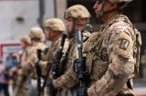 Lo ngại khả năng có Vệ binh Quốc gia tấn công Joe Biden trong Lễ nhậm chức