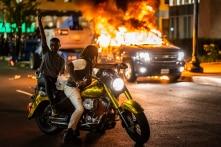 Phe cánh tả Mỹ vì quyền lực chính trị mà làm hại người da đen
