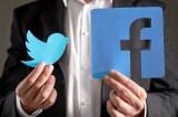 """Tổng thống Trump quyết bỏ Điều 230 – """"bùa hộ mệnh"""" cho Facebook, Twitter"""