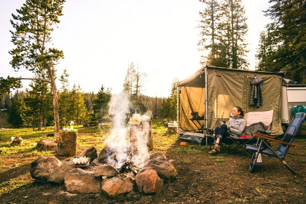unsplash-camping-1024x682-image.jpg