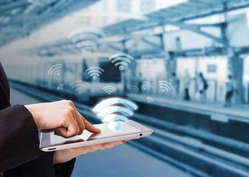 Dùng Wi-Fi miễn phí, cần chú ý những gì để bảo mật thông tin?