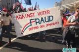 Khảo sát: Ngăn chặn gian lận bầu cử quan trọng hơn mở rộng bỏ phiếu