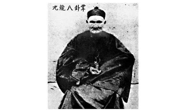 Ông Lý Thanh Vân được ghi nhận đã sống đến 252 tuổi một phần nhờ vào việc dùng hà thủ ô hàng ngày.