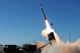 Đài Loan bắt đầu sản xuất hàng loạt tên lửa tầm xa để chống lại đe dọa từ TQ