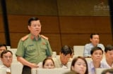 Thiệt hại 238 tỷ đồng do tham nhũng, Hà Nội chỉ thu được 40 tỷ đồng