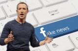"""Facebook sẽ gỡ các bài đăng có tuyên bố về vắc-xin bị cho là """"sai lệch"""""""