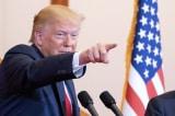 """TT Trump: Số ca tử vong do COVID-19 tại Mỹ bị """"thổi phồng quá mức"""""""