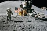 Bí mật chưa tiết lộ: Vì sao con người dừng đổ bộ lên Mặt Trăng?