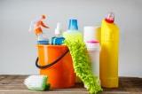 7 chất tẩy rửa gia dụng không bao giờ được trộn với nhau