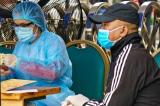 Hà Nội có 2 ca nhiễm virus Vũ Hán, đều phát bệnh khi cách ly tại nhà