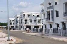 Chiếm đất xây hơn 500 biệt thự, nhà liền kề, DN chỉ bị phạt 6,3 tỷ đồng