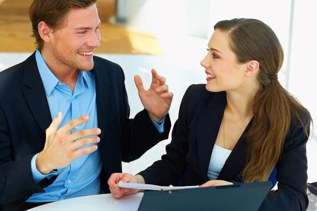 năng lực giao tiếp, kỹ năng giao tiếp