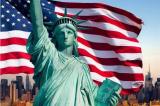 Nước Mỹ trên đường rơi vào tay chủ nghĩa độc tài toàn trị