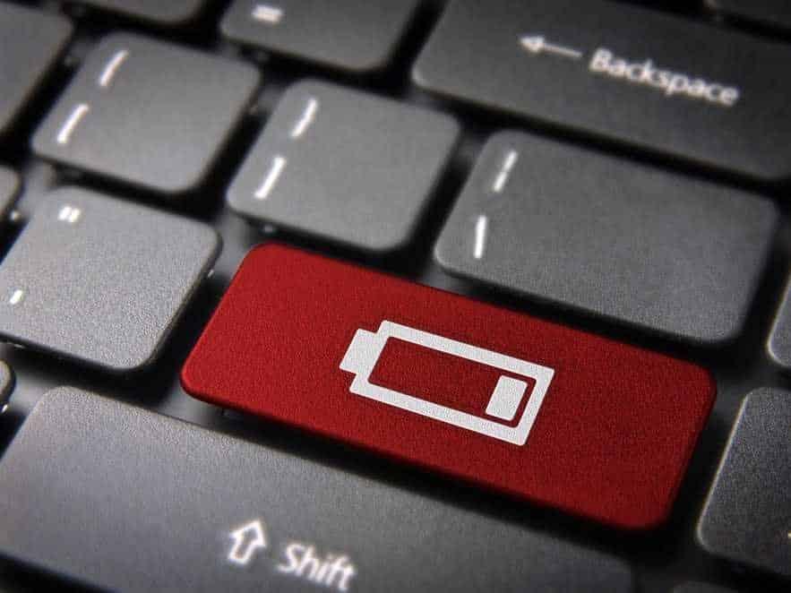 pin-laptop