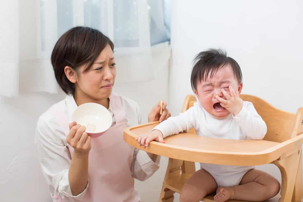 Cha mẹ phải làm gì khi kiệt sức trong quá trình nuôi dạy con cái?