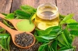 10 loại thực phẩm quen thuộc giúp thải độc cơ thể tự nhiên (P.2)