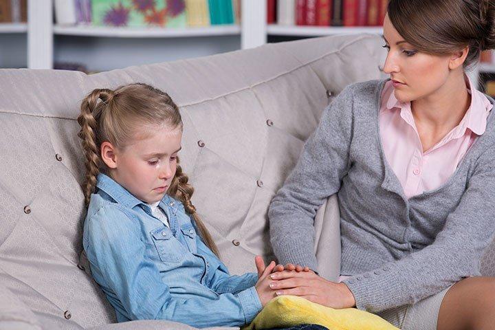 Kết quả hình ảnh cho cha mẹ không chào đón bạn của con