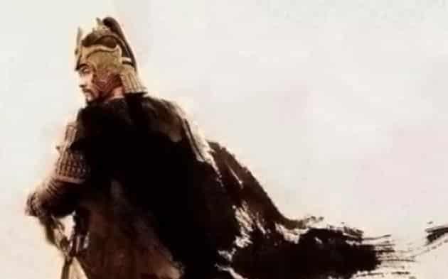 Kẻ sĩ thà chết chứ không chịu nhục