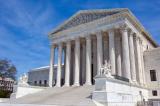 Tòa án Tối cao sẽ xem xét các vụ kiện về gian lận bầu cử tại Hội nghị ngày 19/2