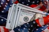Mỹ đưa Việt Nam ra khỏi danh sách thao túng tiền tệ, nhưng sẽ tăng cường giám sát