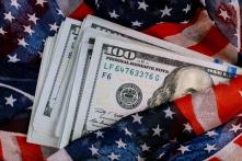 Việt Nam, Thụy Sĩ bị Mỹ đưa vào danh sách các nước thao túng tiền tệ