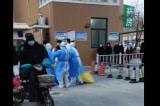 Dịch bệnh tiếp tục lan rộng tại TQ, đã xuất hiện tại 8 tỉnh thành