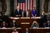 Tạ Điền: Sự hèn hạ và phản bội của giới chính trị và kinh doanh Mỹ