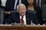Chủ tịch UB Thương mại Thượng viện yêu cầu Big Tech giải thích về việc kiểm duyệt