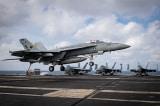 Chính quyền Biden mềm mỏng sẽ là hiểm họa xung đột quân sự Mỹ – Trung 2021