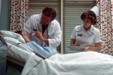 Mỹ: Bác sĩ ung thư xóa khoản nợ 15 tỷ đồng cho bệnh nhân nghèo
