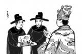 Gia đình họ Phạm có 3 người đỗ tiến sĩ đều là danh thần thời Trần
