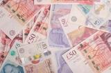 Chàng trai 20 tuổi kiếm hàng chục nghìn bảng Anh mỗi ngày dù trong dịch bệnh