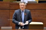 Việt Nam liệu 'không có án oan sai' như lời Chánh án, Chủ nhiệm Ủy ban Tư pháp?