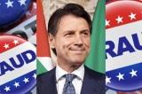 Thông tin mới về hoạt động thao túng bầu cử Mỹ từ Ý