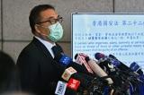 Chính quyền Hồng Kông đã bắt giữ 53 nhà hoạt động ủng hộ dân chủ