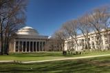 Giáo sư MIT bị buộc tội che giấu mối quan hệ sâu rộng với chế độ Trung Quốc