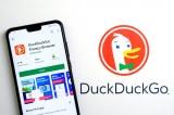DuckDuckGo đạt mốc 100 triệu lượt tìm kiếm hàng ngày