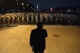 2.000 Vệ binh Quốc gia ở D.C nhậm chức Phó Cảnh sát Tư pháp đặc biệt của Hoa Kỳ