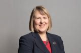 """Nghị sĩ Fiona Bruce: Tội ác thu hoạch tạng """"quá khủng khiếp để có thể nhận thức được"""""""