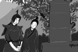 Phạm Thị Uyển: Vị hoàng hậu duy nhất trong sử Việt cầm quân ra trận